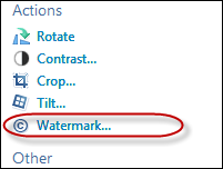 watermark-images-with-windows-live-writer-1