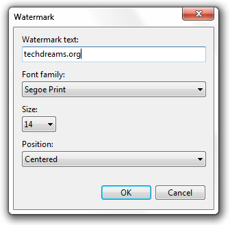 watermark-images-with-windows-live-writer-2