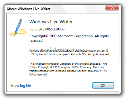 watermark-images-with-windows-live-writer
