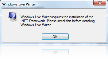 windowslivewriterinstallationerror-thumb