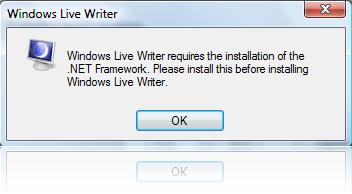 windowslivewriterinstallationerror-thumb