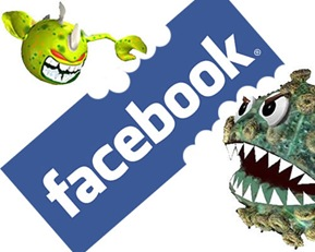 Facebook_Virus_war